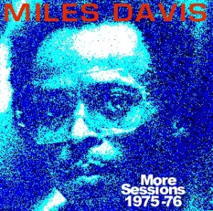 Miles2