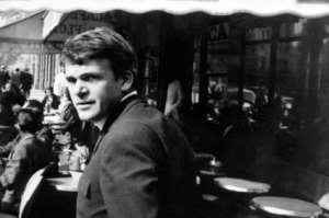 YoungKundera